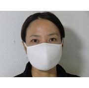 エスアイハート・洗えるマスクは特許出願中(特願2017-209879取得)UVカット・PM2.5対策プラス植物性ブラックシリカで温めて、ウイルス菌を防ぎ、コラーゲン&ヒアルロン酸配合繊維で保湿機能を高め、AGPOSS繊維使用で、静電気防止、抗菌消臭効果